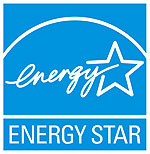 Energy_Star_logo_small