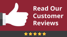 Air treatment ClimateCare customer reviews